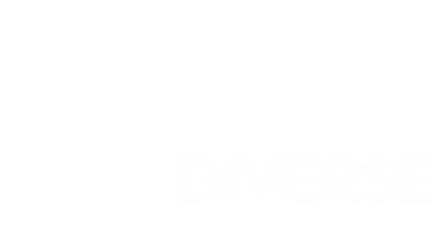 Online community for our diverse community